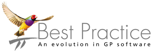 To Best Practice Conversion Tool Complete