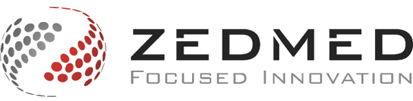 From ZedMed Conversion Tool Complete