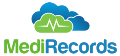 From MediRecords Conversion Tool Complete